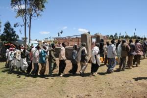 pozzo Laelay Dimelo Etiopia 2010
