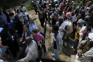 sistema irriguo Shefaeto Etiopia 09