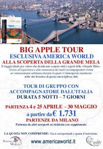 _Big_Apple_aprile_maggio-001-001