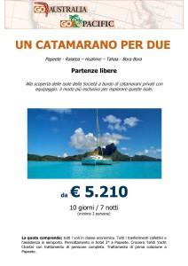 LOCANDINA-CATAMARANO-PER-DUE-001-001
