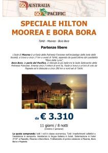 LOCANDINA-HILTON-MOOREA-BORA-BORA-001-001