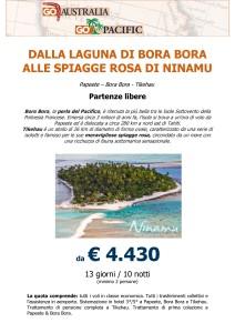 LOCANDINA-LAGUNA- BORA-BORA-SPIAGGE ROSA-NINAMU-001-001