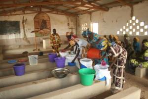 Foto 3 Camerun
