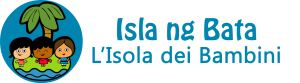 logo 2014 copia