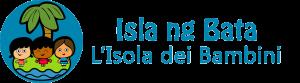logo 2014 copia_modificato-1