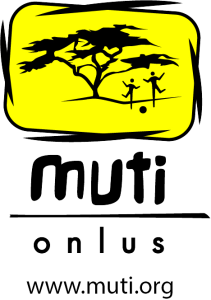 Muti Onlus Logo copia_modificato-1