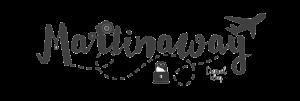 Nuovo Logo Martinaway copia