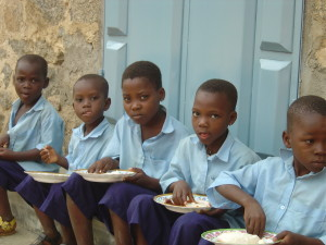 Benin 2006-Pino 043