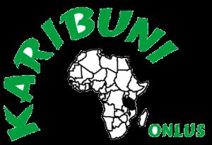 logo Karibuni copia