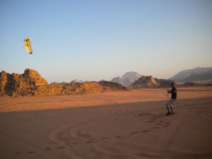 agosto-2011-wadi-rum-40